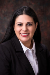 Christina Rodriguez photo