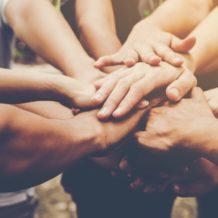 Community Emergency Support Fund
