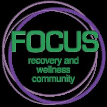 FOCUS Recovery and Wellness Community Fund
