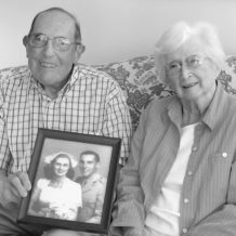 Jim and Mary Brucklacher Field of Interest Fund