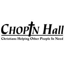 CHOPIN Hall Fund