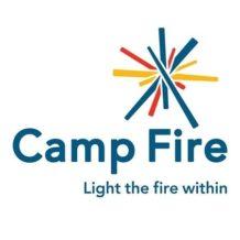 Camp Fire of Northwest Ohio Fund