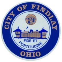 Findlay City Police - Law Enforcement - K-9 Fund