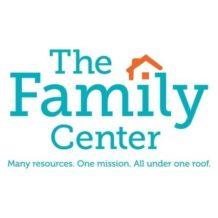 Family Center Forever Fund