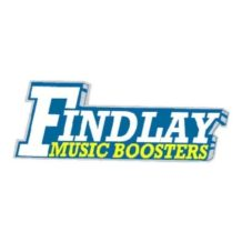 Dudley, Findlay Music Boosters