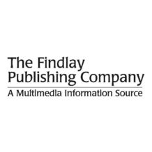 Findlay Publishing Company Fund