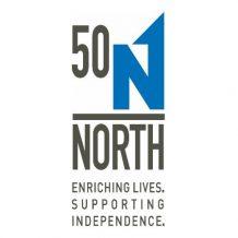 50 North Fund