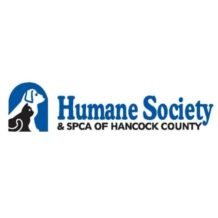 Humane Society & SPCA of Hancock County Fund