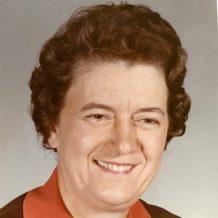 Isabelle Pratt Fund for Education