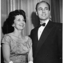 George and Helen Koepke Fund