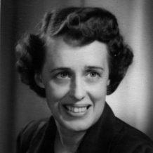 M. Margaret Foster Fund for Children/CASA of Hancock County