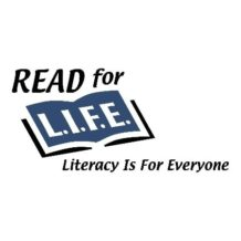 Read for L.I.F.E. Adult Literacy Fund
