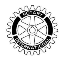 Rotary Club of Findlay Forward Fund