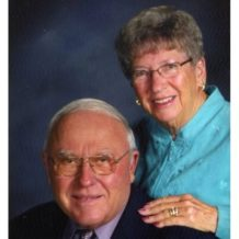 William and Nancy Recker Hancock County 4H Fund
