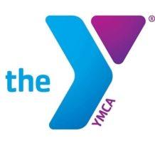 YMCA - Tell Thompson YMCA Fund