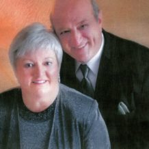 Roy & Marcia Armes Family Fund